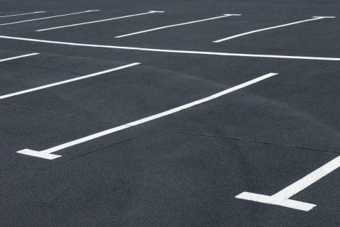 Leeds <b>Car Park Repairs</b> Company - Full UK Coverage