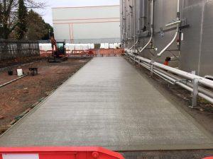 Best Concrete Road Repairs Companies near Leeds