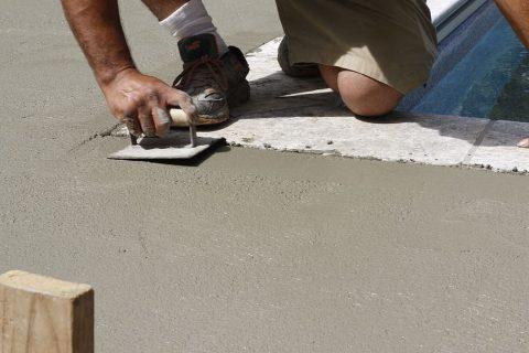 Leeds <b>Concrete Repair</b> Specialists - Full UK Coverage