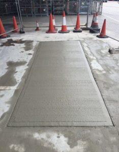 Leeds Concrete Road Repairs Companies
